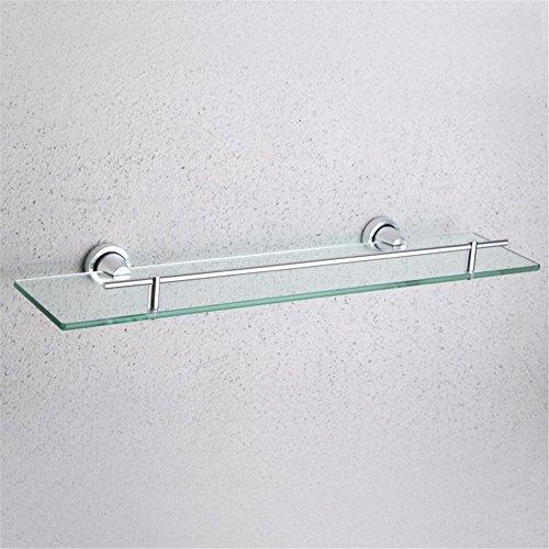 el-espacio-de-una-sola-capa-de-aluminio-vidrio-estirado-de-alambre-glass-frame-rack-tempered-cosmeti