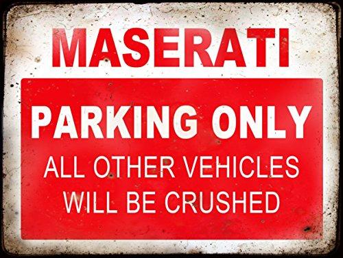 maserati-parking-plaque-en-metal-style-vintage-retro-rustique-203-x-152-cm-200-x-150-mm
