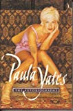 Paula Yates: The Autobiography