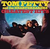 Greatest Hits - Tom & the Heartbreakers Petty