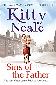 Sins of the Father by [Neale, Kitty]