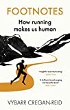 Best Running Books - Footnotes: How Running Makes Us Human Review