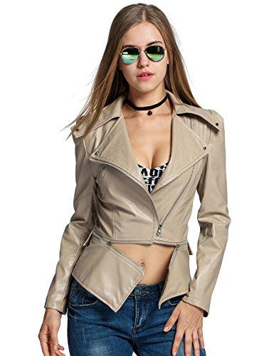 mexicano-mujer-completo-h-s-lse-asimetrica-piel-chaqueta-abrigo-stil-02-khaki-m