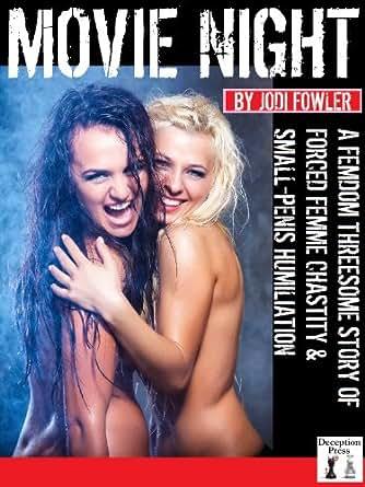 Anal fucking women movies