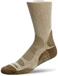 Bridgedale Men's Sock