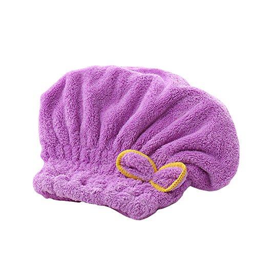 gemini-mallr-hair-drying-cap-microfiber-hair-turban-quickly-dry-hair-hat-wrapped-towel-bathing-cap-p