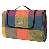 Picnic Blankets - Best Reviews Guide