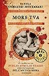 Mors tua (Italian Edition)