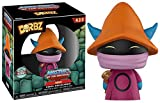 Funko Masters Of The Universe Specialty Series Dorbz Orko Vinyl Figure