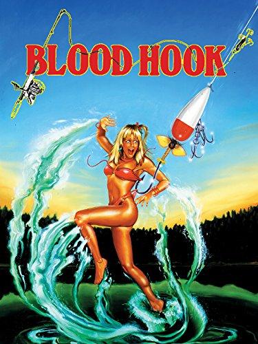 blood-hook