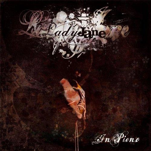 Lady Jane: In Pieno [Vinyl LP] (Vinyl)