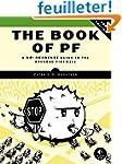 Book of PF, The 3e