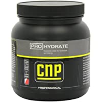 CNP Pro Hydrate - Berry, 500g