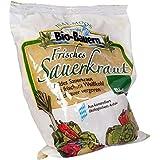 Produkt-Bild: Isar-Moos Sauerkraut im Beutel (500 g) - Bio