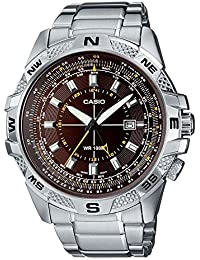 Casio Collection Montre Homme AMW-105D-5AVEF