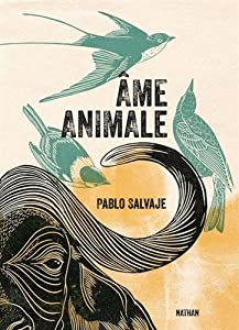 "Afficher ""Ame animale"""
