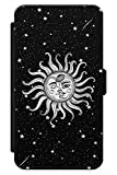 Best Cutest I Phone 5 Cases - iPhone 5 Case, iPhone 5s, iPhone SE Mystic Review