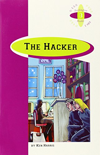 HACKER,THE 3ºESO