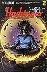 Harbinger Renegade 2 par Roberts