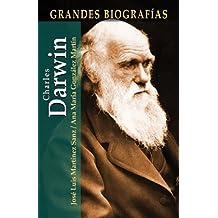 Charles Darwin (Grandes Biografias/Great Biographies (Spanish), Band 1)