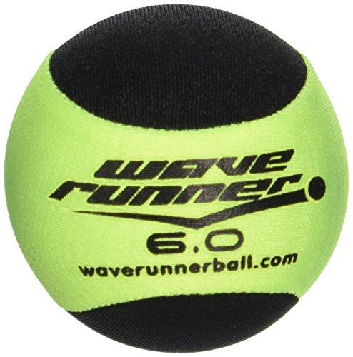 waverunner-60-ball