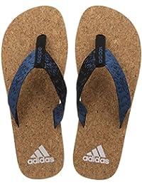 e05776dd453a Adidas Men s Flip-Flops   Slippers Online  Buy Adidas Men s Flip ...