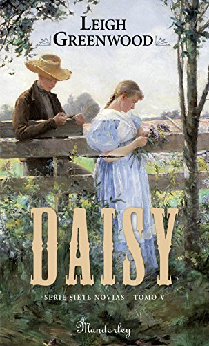 daisy-siete-novias-v