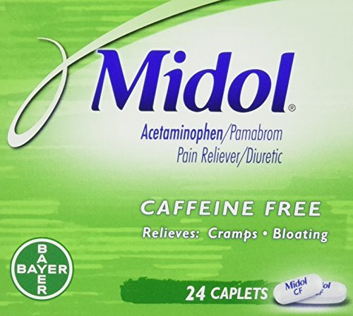 midol-caffeine-free-caplets-24-count-by-midol
