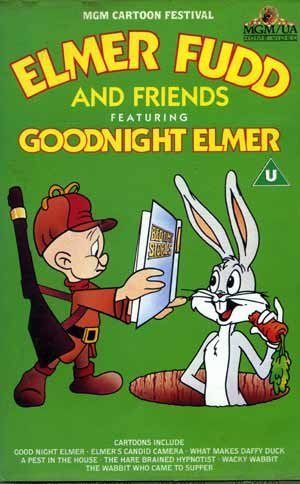 elmer-fudd-and-friends-featuring-goodnight-elmer-mgm-cartoon-festival
