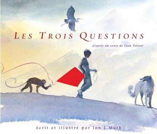 "<a href=""/node/10755"">Les trois questions</a>"