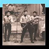 ??Demolici??n! The Complete Recordings by Los Saicos