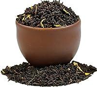 Capital Teas Monk's Blend Tea, 4 Ounce