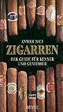 Zigarren - Anwer Bati