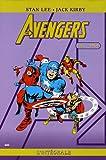 The Avengers - L'intégrale : 1963-1964