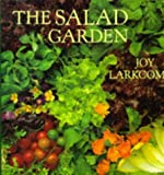 Image de The Salad Garden