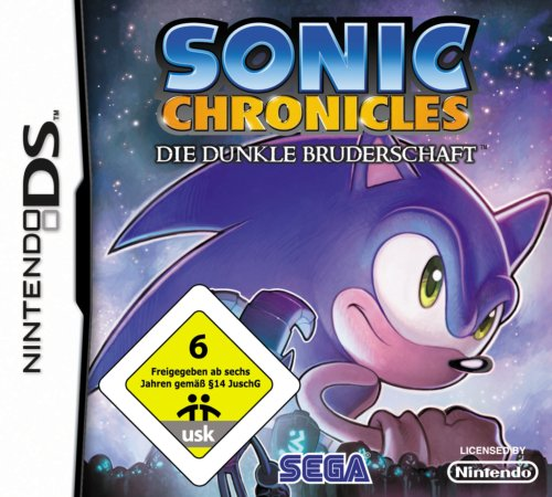 sonic-chronicles-die-dunkle-bruderschaft