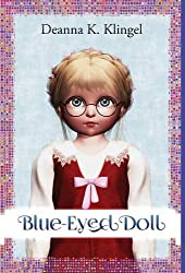 Blue-Eyed Doll