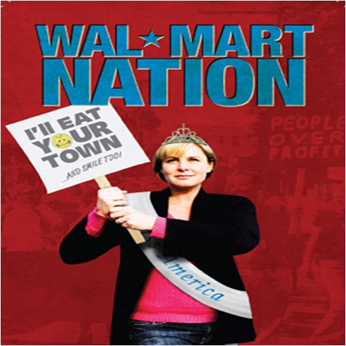 wal-mart-nation-2008