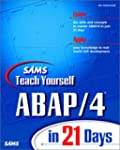 Sams Teach Yourself ABAP/4 in 21 Days