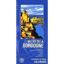 Vallée de la Dordogne (ancienne édition)