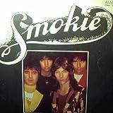 Smokie - Smokie - AMIGA - 8 55 605 -