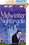 Midwinter Nightingale (The Wolves Chr...