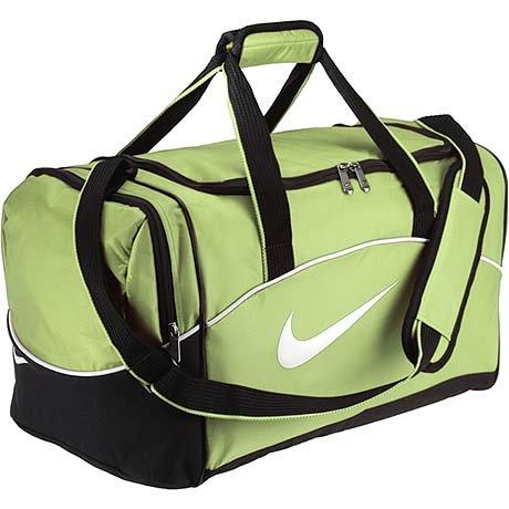 Nike Air Max Tavas, Baskets Basses Homme, Noir, UK GYM RED/GYM RED-BLACK-WHITE