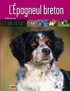 L'Epagneul breton