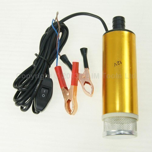 482109a-12v-dc-diesel-fuel-water-oil-car-truck-camping-submersible-transfer-pump