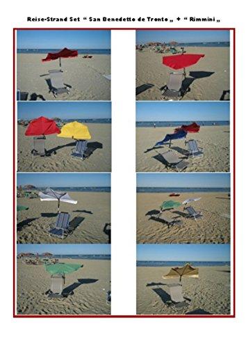 Crespo Stuhl-/Tischset Valencia