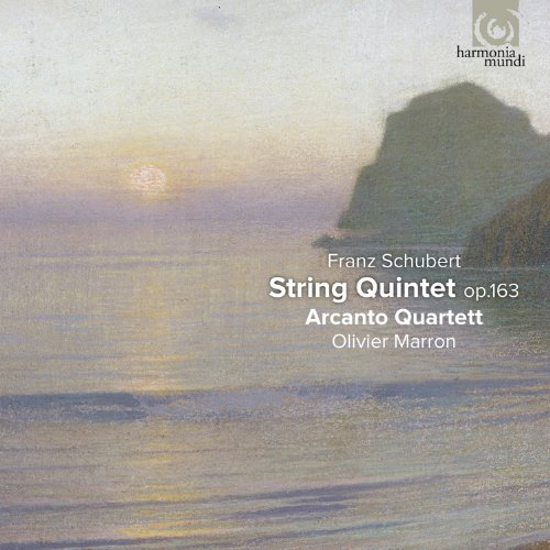 String String Quintet Chamber Music