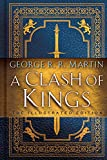 A Clash of Kings - The Illustrated Edition