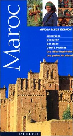 Maroc 2000