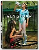 Roy Stuart, Vol. 2 - TASCHEN FRANCE - 15/03/2004